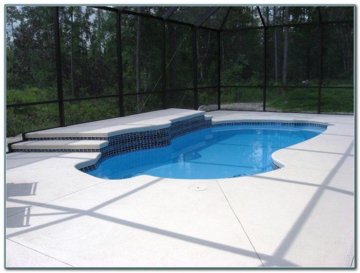 Fiberglass Pools Charlotte Nc