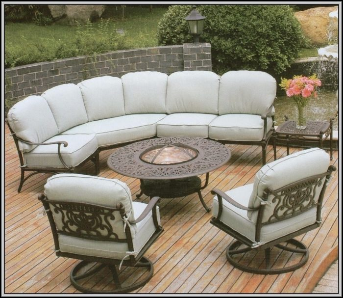 Smith And Hawken Patio Furniture Covers Patios Home