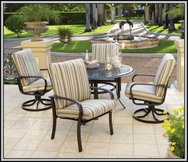 Fortunoff Outdoor Furniture Boca Raton - Patios : Home ...