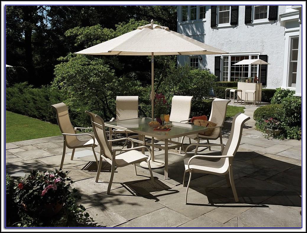 Garden Oasis Patio Furniture Company - Patios : Home ...