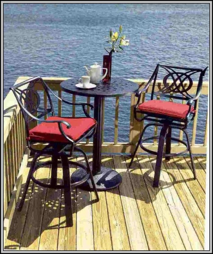 Gensun Patio Furniture Nj