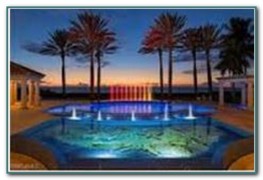 Gordon Pool Service Cape Coral