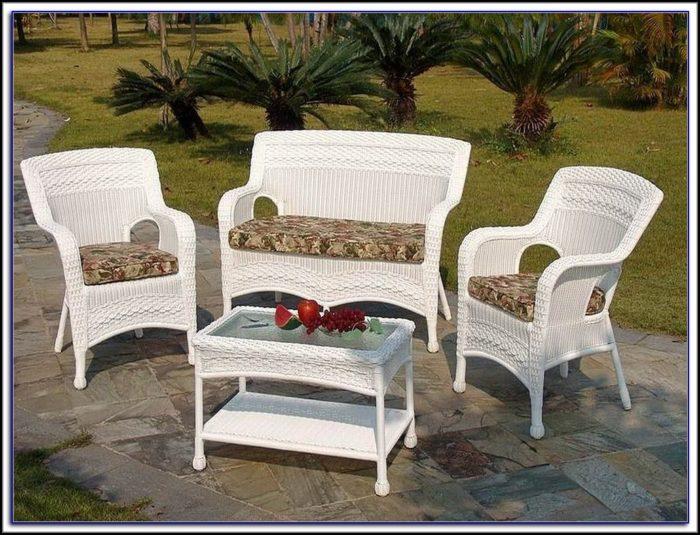 Hampton Bay Patio Furniture Cushions Covers