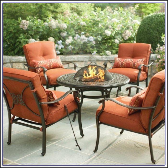 Hampton Bay Patio Furniture Cushions Kampar
