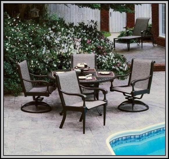 Hampton Bay Patio Furniture Replacement Cushions Monticello