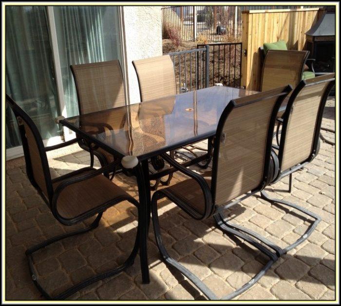 Hampton Bay Patio Furniture Replacement Slings