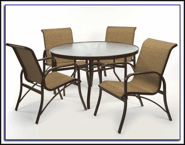 Hampton Bay Patio Chair Replacement Slings Patios Home