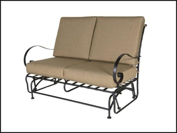 Hampton Bay Sanopelo Patio Furniture Replacement Cushions