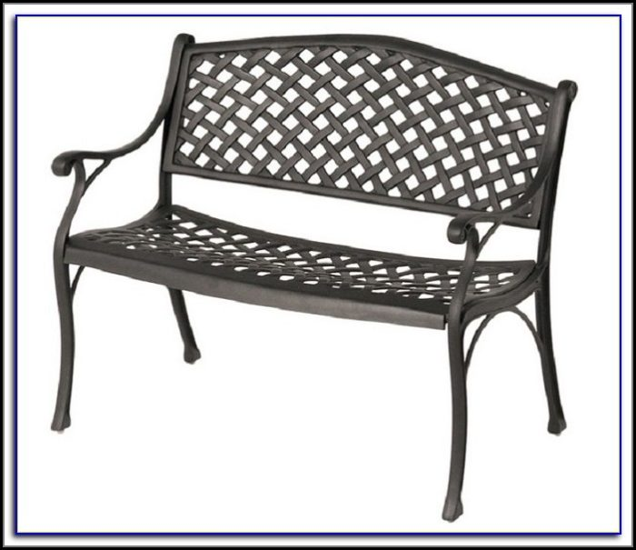 Hanamint Patio Furniture Warranty