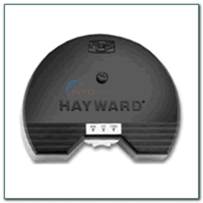 Hayward Above Ground Pool Pump Timer Microprocessor