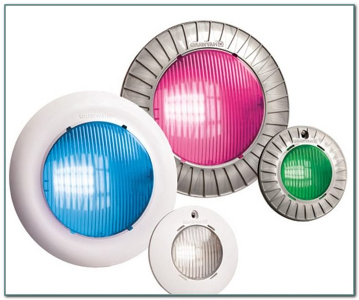 Hayward H Series Pool Heater Service Light