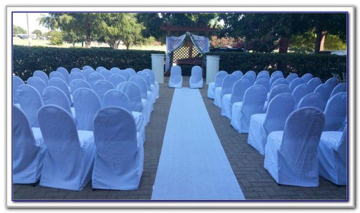 Hilton Garden Inn Allen Tx Wedding