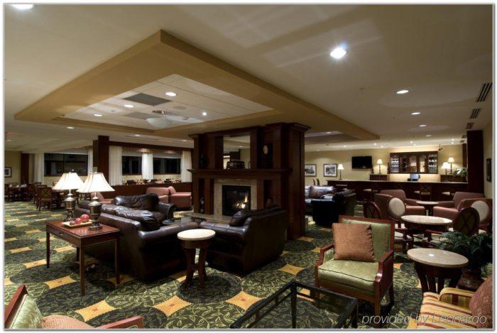 Hilton Garden Inn Troy Ny Jobs