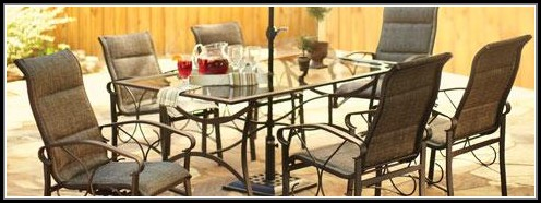 Patio Furniture Home Depot Patios Home Decorating