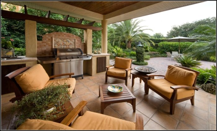 Home Depot Patios And Landscape Construction