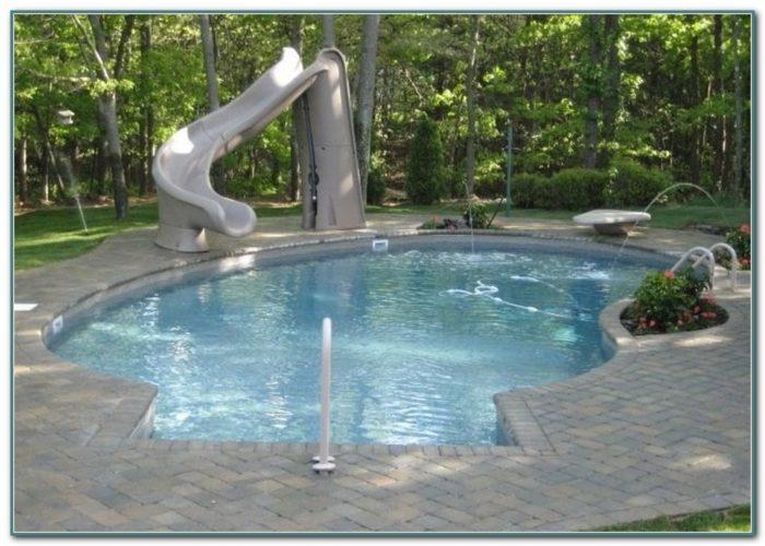 Inground Pools Long Island New York