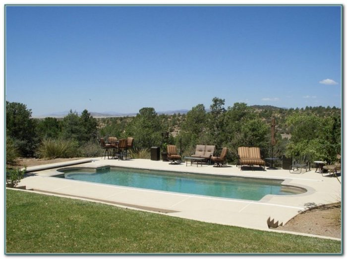 Swimming pool steps for inground pools pools home - Homes for sale with swimming pool el paso tx ...
