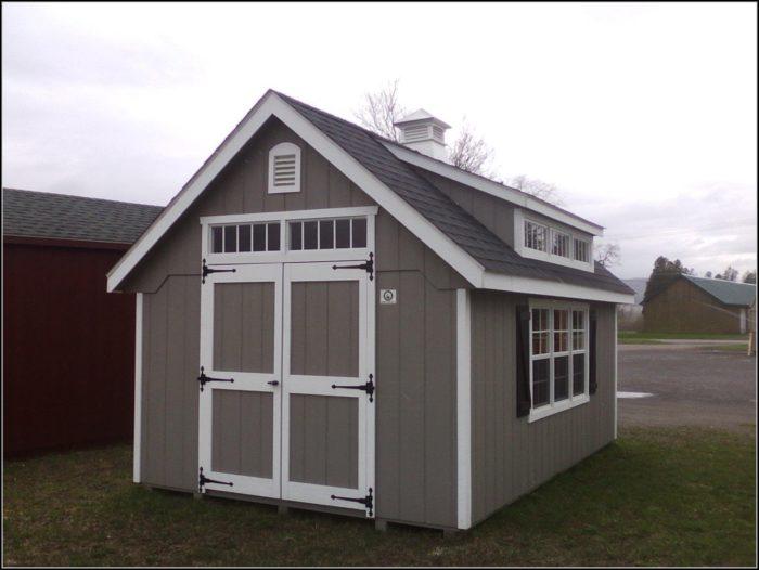 Jen Weld Patio Doors With Blinds Patios Home