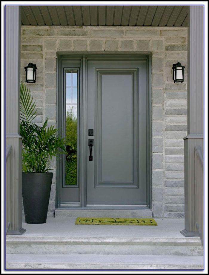 Jen Weld French Doors Blinds Patios Home Decorating