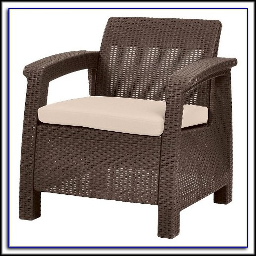 Keter Patio Furniture Canada