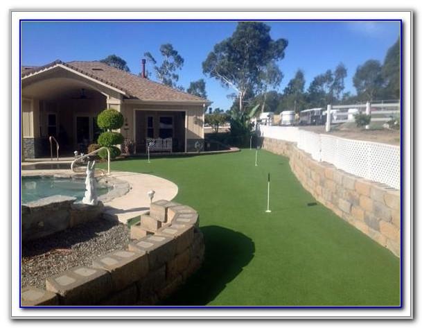 Craigslist Lawn And Garden Garden Home Decorating