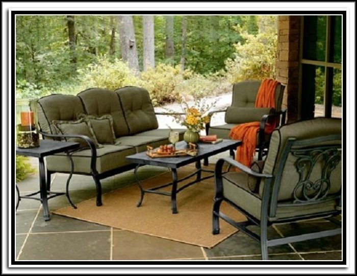 Lazy Boy Patio Furniture Replacement Cushions