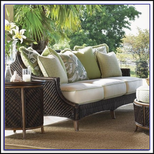 Carls Patio Furniture Naples Fl Patios Home Decorating
