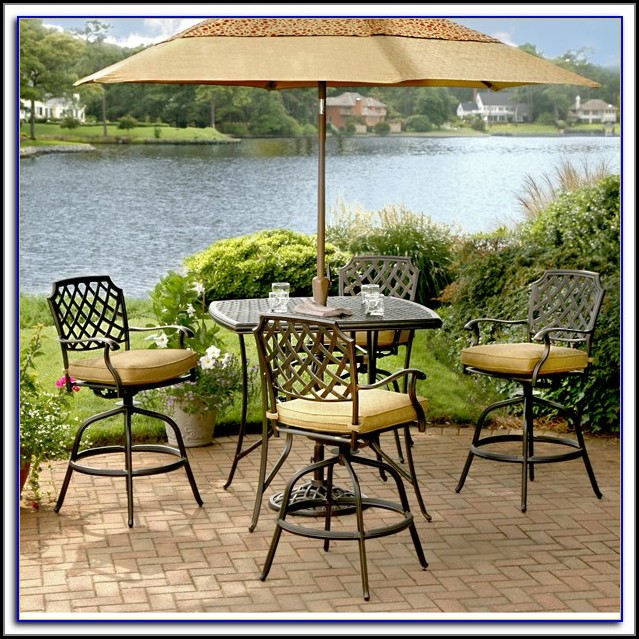 Leaders Patio Furniture Vero Beach Patios Home