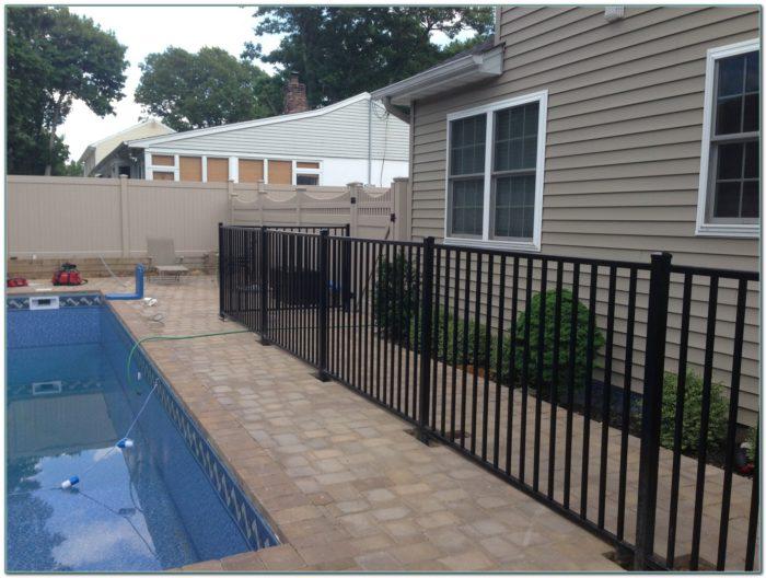Long Island Pool Installation Companies