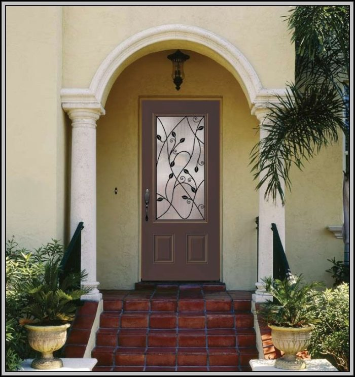 Masonite Patio Doors Ratings