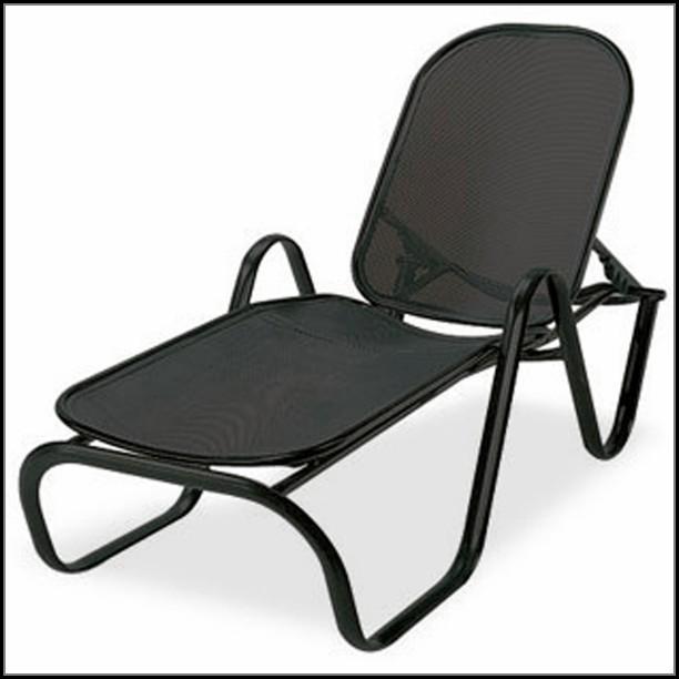 Mesh Patio Furniture Cushions