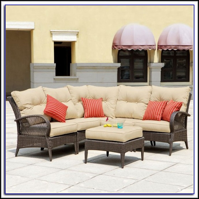 Mission Hills Sydney Outdoor Furniture Patios Home
