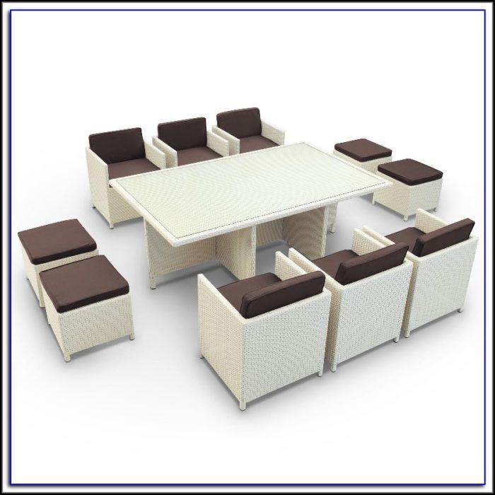 Modway Patio Furniture Canada