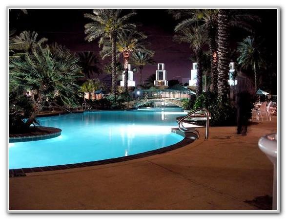 Moody Gardens Galveston Tx Hotel