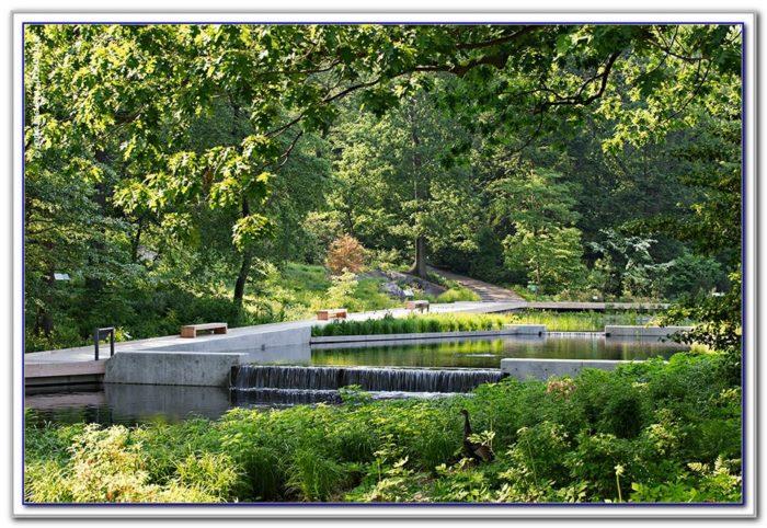 Lewis Ginter Botanical Gardens Hours Garden Home Decorating Ideas Qwvkbmw2ag