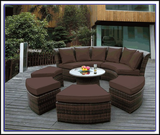Ohana Patio Furniture Canada