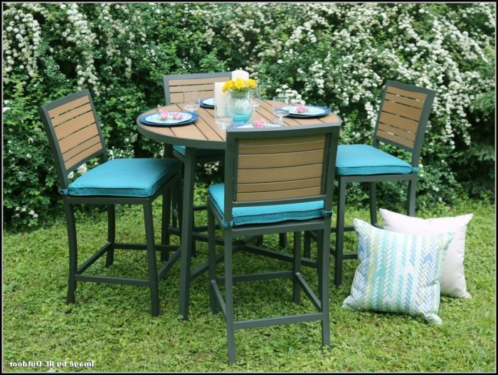 Outdoor Furniture Naples Fl Patios Home Decorating