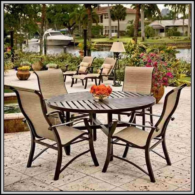 Osh Patio Furniture Sets