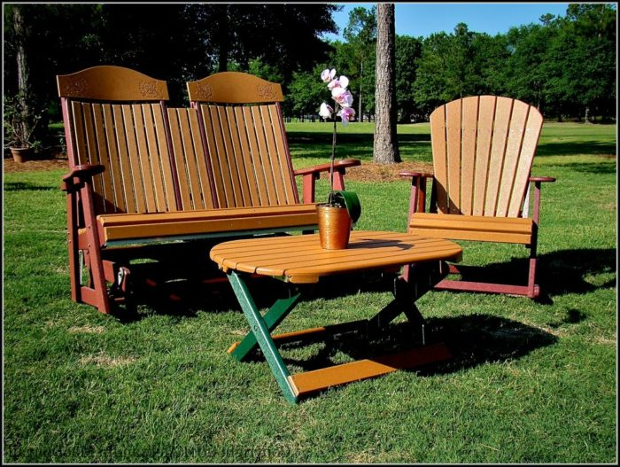 Outdoor Patio Furniture Wilmington Nc