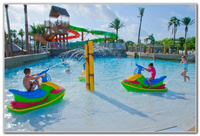 Palm Beach Moody Gardens