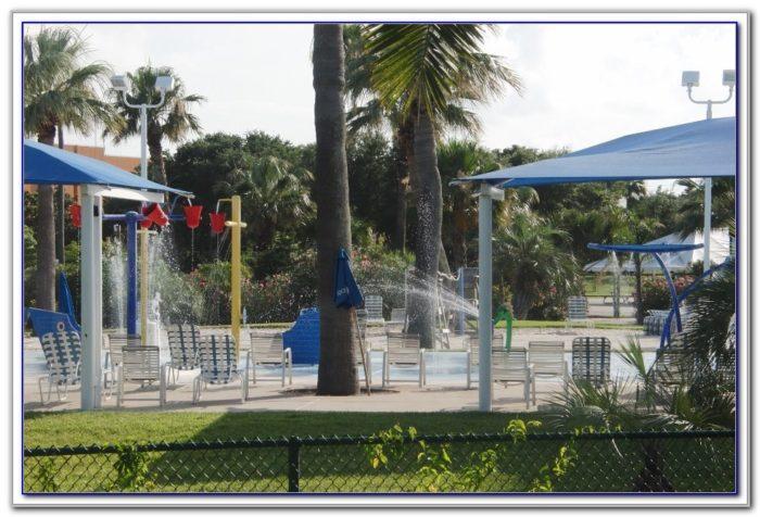 Palm Beach Moody Gardens Season Pass