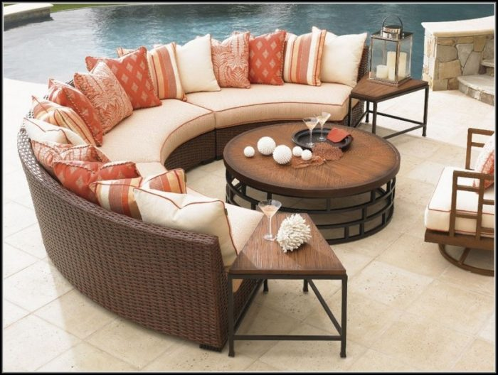 Liping Patio Furniture Palm Desert Patios Home