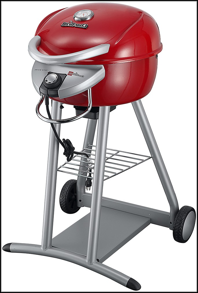 Char Broil Patio Bistro Gas Grill Manual Patios Home