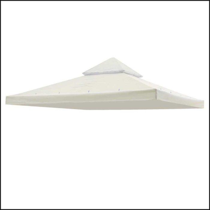 Patio Canopy Gazebo 12x12