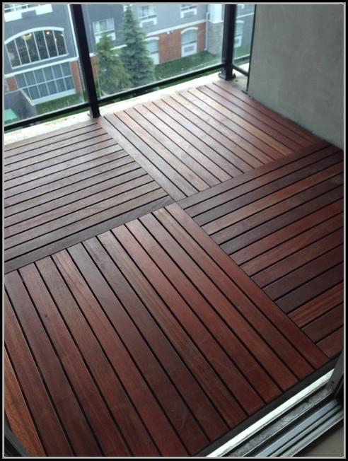 Patio Deck Tiles Canada