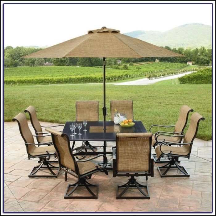 Patio Furniture At Sears Canada