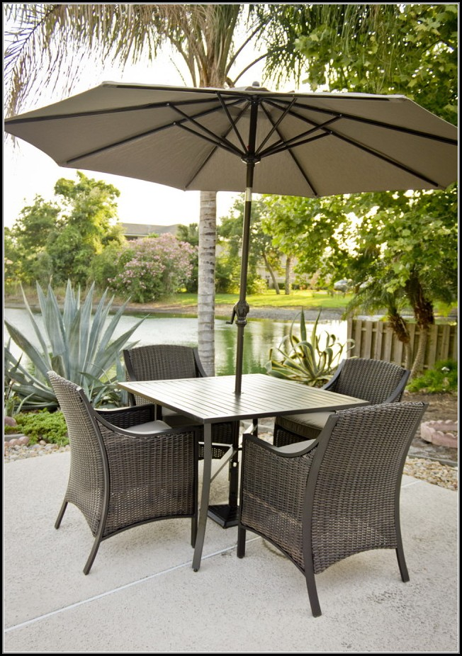 Delmar Patio Furniture Menards Patios Home Decorating