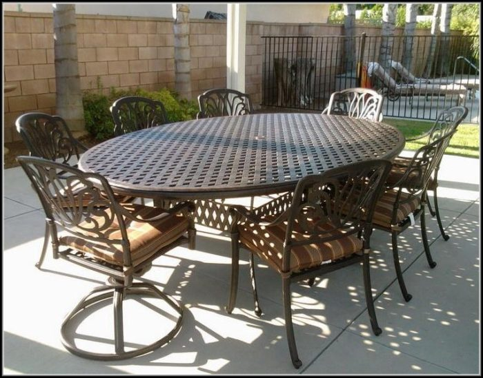 Patio Furniture Craigslist Phoenix