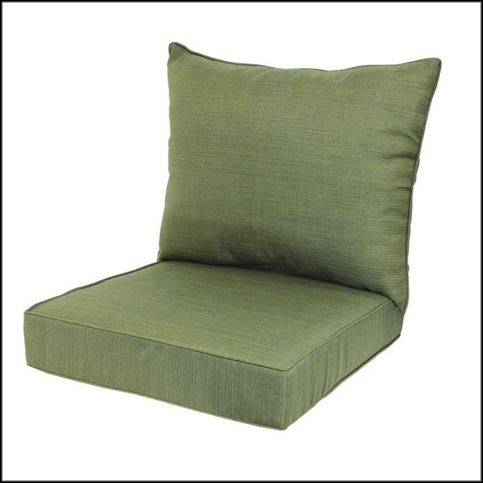 Patio Furniture Cushions Canada