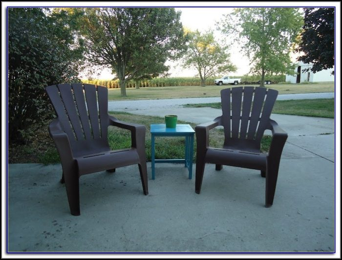 Patio Furniture Cushions Menards